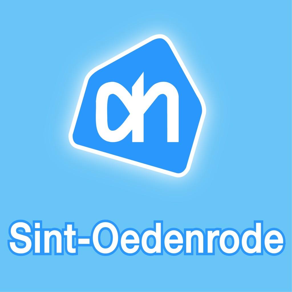AH Sint-Oedenrode logo