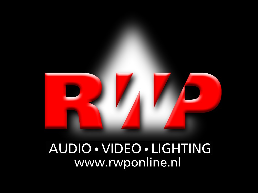 RWP Logo + Website 2 RGB 1