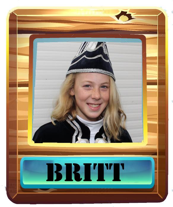 britt-w