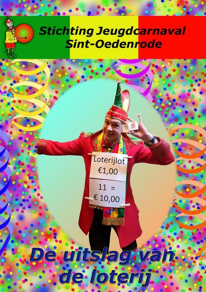 carnaval-2018-lotjes-verkoop--1