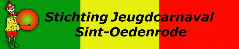 Stichting Jeugdcarnaval Sint-Oedenrode