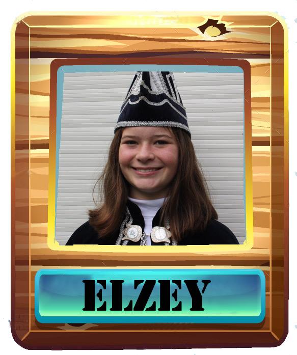 elzey