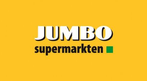 jumbo-470x260