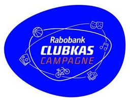 rabobank clubkas jpg