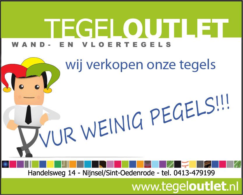 tegeloutlet-carnaval-logo